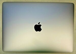 Apple-MacBook-Pro-A1708-2017-13-034-i5-7360U-2-30GHz-8GB-128GB-SSD