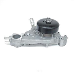 Engine Water Pump US Motor Works US8145