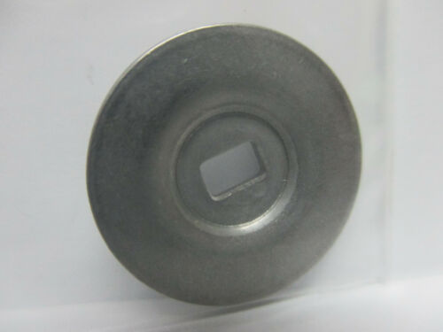 NEW SHIMANO SPINNING REEL PART Key Washer RD10385 Sustain 4000FE