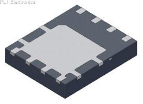 3,3 V 1 A LOW DROP Voltage Régulateur to-220 856016 2 lf33cv STM régulateur de tension