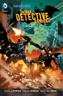 Batman Detective Comics: Volume 4: The Wrath by John Layman (Paperback, 2014)