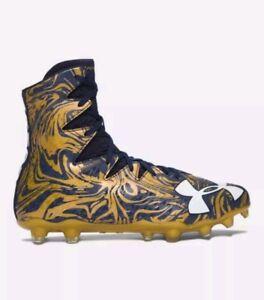 Soccer Gool Shoes