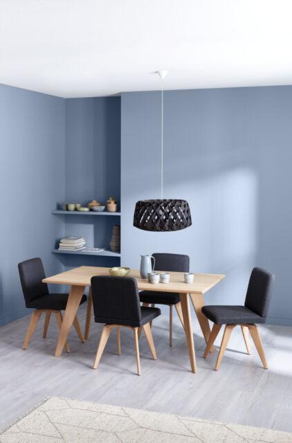 Schoner Wohnen Trendfarben Jade Matt 2 5 L Gunstig Kaufen Ebay