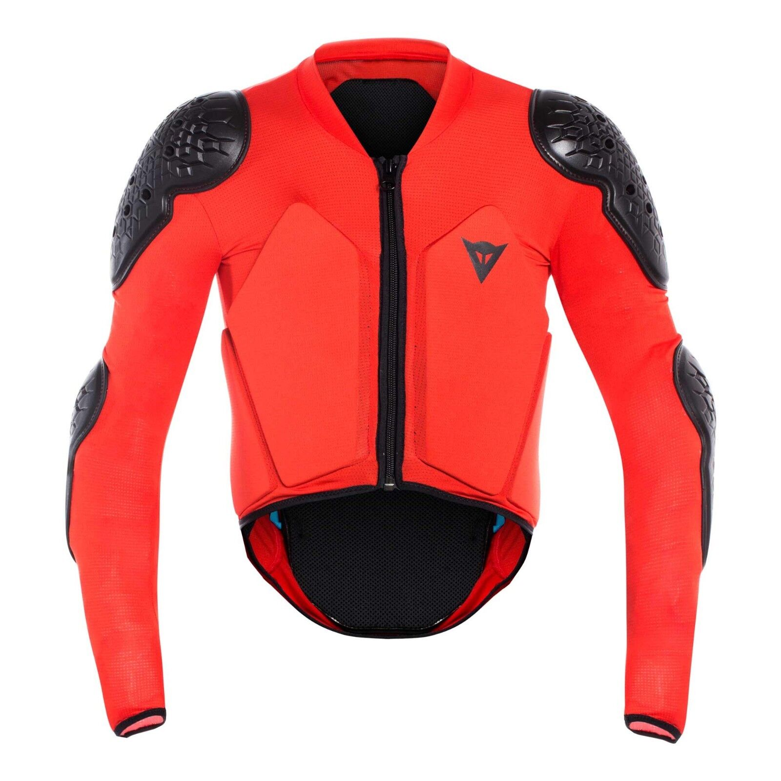 DAINESE SCARABEO SCARABEO SCARABEO Safety Jacket per Bambini-Giacca di protezione-Biken-MTB per Kids f54eae