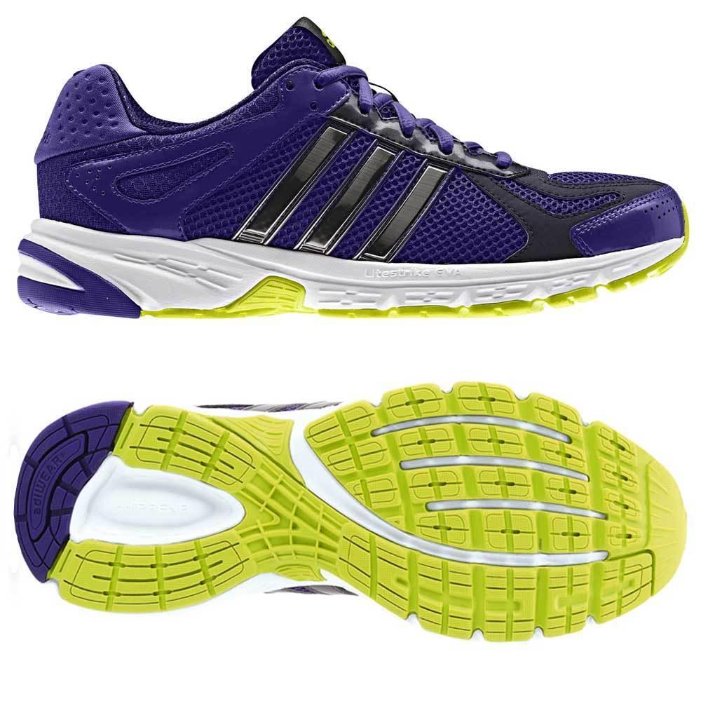 BARGAIN | Adidas Adidas | Duramo 5 Damenschuhe Running (B) d56a47