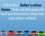 Fits-1996-2020-Land-Rover-Range-Rover-Performance-Tuning-Chip-Power-Tuner thumbnail 9