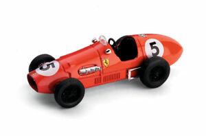 Ferrari-500-F2-1952-1-43-2008-R044-BRUMM