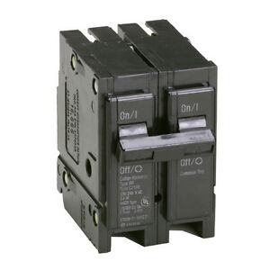 s l300 eaton 30 amp 2 pole 120 240 br bryant fuse box trip circuit fuse box ratings at nearapp.co