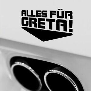 Alles-fuer-Greta-Tuning-Aufkleber-gegen-den-CO-und-Klimawahn-by-Sticker-King