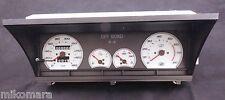 Dispositivo combinado deporte Lada Niva 1700ccm -- & gt & gtbj. 2010/21213-3801010 - Sport