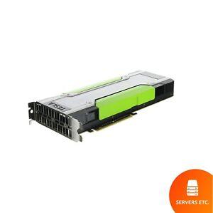 DELL NVIDIA Tesla k80 24 Go GDDR 5 Graphics Card GPU-hhcj ...