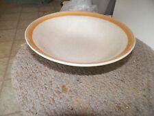 International round bowl (Peko) 1 available