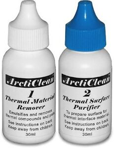 Arctic-Silver-ArctiClean-60ml-Thermal-Paste-Grease-Remover-and-Surface-Cleaner