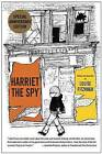 Harriet the Spy by Louise Fitzhugh (Hardback, 2014)