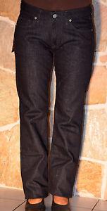 jeans-mujer-le-TEMPS-DES-CERISES-modelo-BASICO-TALLA-W27-37-034-VALOR-034