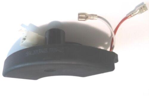 TT09-7C Automatikregelung AVR für Stromerzeuger EINHELL BT-PG 4000 TT09-4C