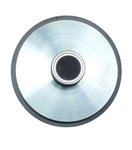 Replacement  Samson CD344T Compression Driver Screw-On 8Ω DB-300A