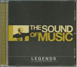 THE-SOUND-OF-MUSIC-LEGENDS-CD-ORIGINAL-RECORDINGS
