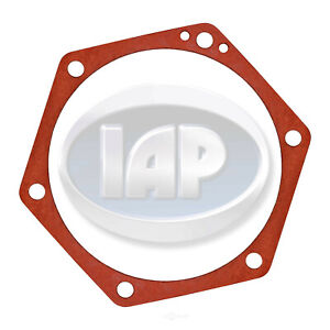 Axle-Shaft-Flange-Gasket-Std-Trans-Left-Right-IAP-Kuhltek-Motorwerks-111501131