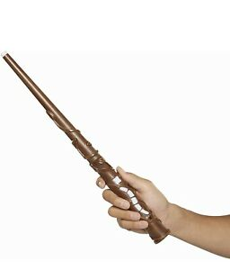 HARRY-POTTER-Hermione-Granger-Wizard-Training-Wand