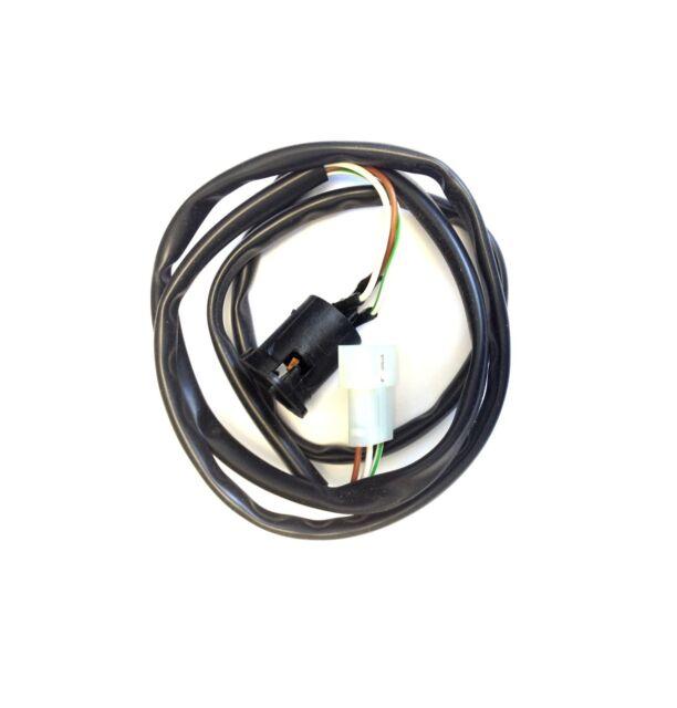 New Oem Ktm Wiring Harness 125 200 250 Egs Exc Egs Mxc Sxs