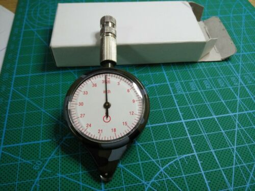 Curvimeter Track Russian Military Field Equipment for Army