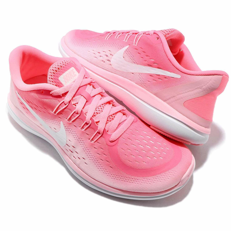 Nike Women's Flex 2017  RN running   training shoe -  comfortably