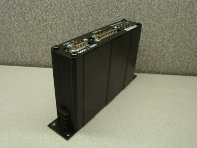 Cincinnati Electrosystems 9650-128 Converter, 9650 / 7650 Waterdicht, Schokbestendig En Antimagnetisch