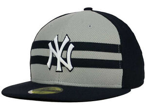 f1985e1c9e7 Official 2015 MLB All Star Game NY New York Yankees New Era 59FIFTY ...