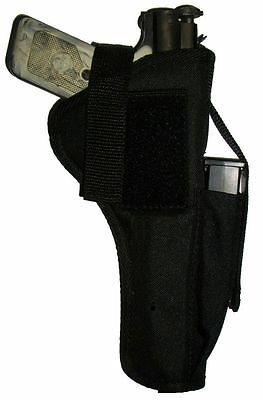 Side Holster for Beretta U22 NEOS .22 LR Tactical Hip