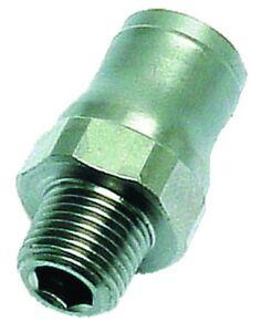 b10-01303-12mm-O-D-x-1-4-034-BSPT-male-cloison-LEGRIS-CLIPSABLE-Fixation