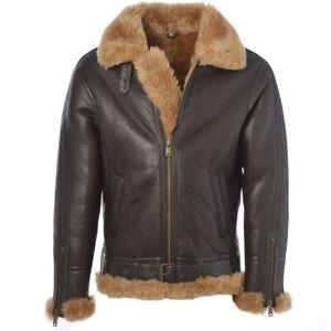 Ebay fr veste cuir