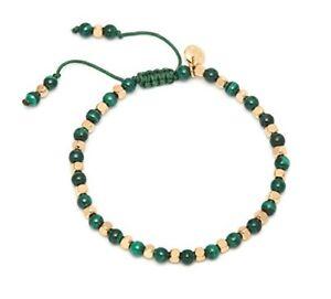 Lola-Rose-Portobello-Malachite-Bracelet