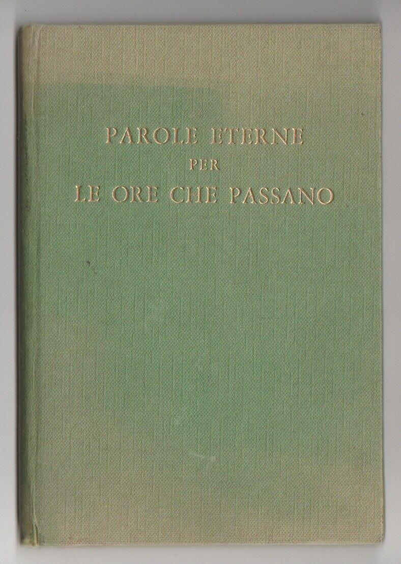 Eureka 2° vol. 1900-1994