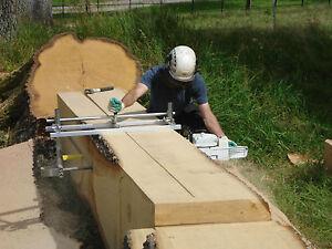Alaskan Mk Iii Portable Lumber Mill Model G776 36 Allied Br Prestige Regal Double Gl Shelf With Gallery Rail Prbp 2 16