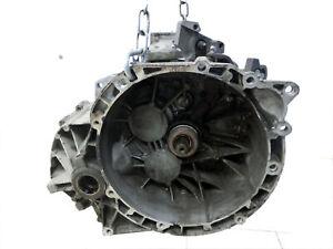 Cambio-Cambio-per-Ford-S-Max-WA6-06-10-7002-SE-6G9R-7002-SE