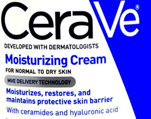 CeraVe-Crema-Hidratante-2X60ml-Para-Piel-Normal-a-Seca-reparacion-y-restauracion-Eczema