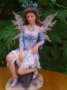 LTD-ED-THE-SAPPHIRE-FAIRY-POPPETS-FAERIE-BY-CHRISTINE-HAWORTH-BNIB