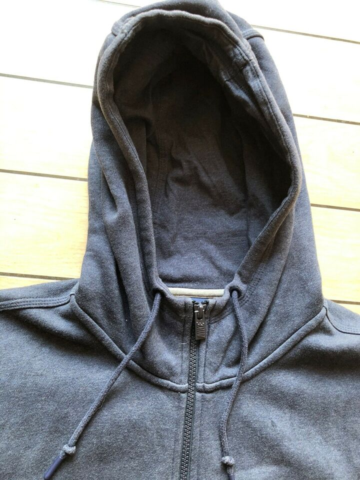 Sweatshirt, Nike, str. XL