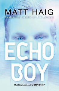 Echo-Boy-by-Haig-Matt
