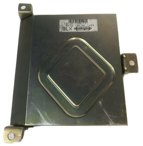 TCM Transmission Control Module 1992 1993 Honda Accord 2.2L AT28100-PX4-721