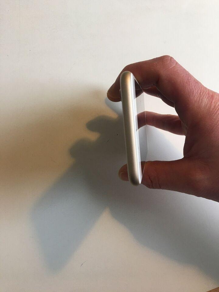 iPhone 6, 128 GB, Perfekt