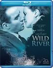 Wild River 024543838708 With Montgomery Clift Blu-ray Region 1