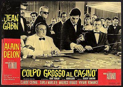 Majinboob poker