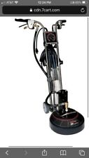 Rotovac 360i Rotary Carpet Cleaning Machine