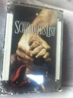 Schindler's List Ultimate Collectors Set Dvd New,sealed