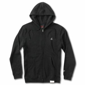 Un Mini Chandail Capuche Diamond Noir À Co Polo Supply TwqxTXpHY