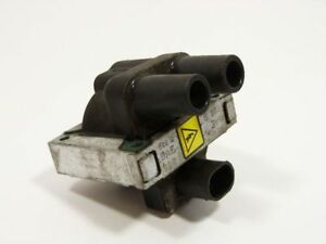 Modulo-de-encendido-conector-dos-polos-fiat-punto-188-1-2-60-188-030-050-130
