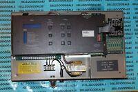 Trane CVMA003NAAA Centravac Chiller System Control Operator Interface/Controller