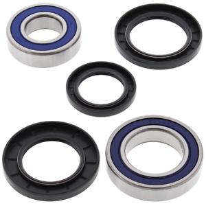Wheel-Bearing-And-Seal-Kit-1995-Yamaha-YFB250FW-Timberwolf-4x4-All-Balls-25-1134